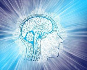 mentale Methoden vorschau1 – Kopie